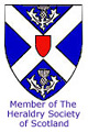 Clan Duncan Society - Members of the Heraldry Society of Scotland