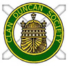 Clan Duncan Society