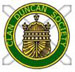 Clan Duncan Society Information - Click Here